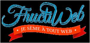 logo-fructiweb-transparent